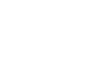 apiImplementation